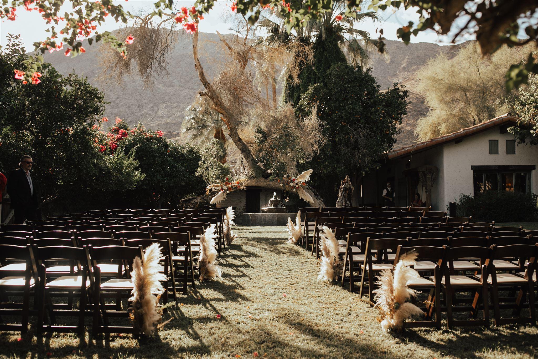 SteveLauren_Wedding-00546_websize.jpg