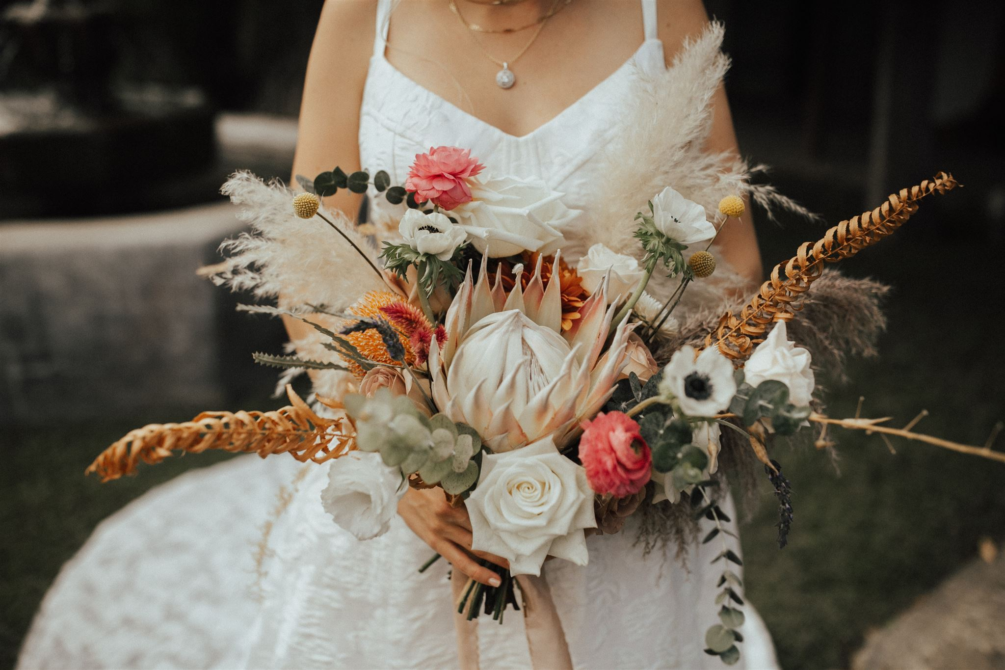 SteveLauren_Wedding-00296_websize.jpg