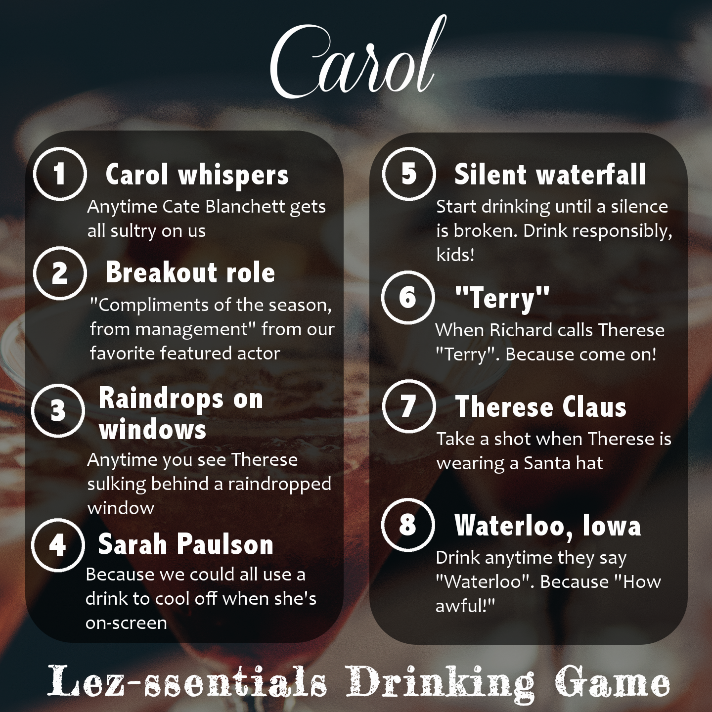 Drinking Game Carol (1).png