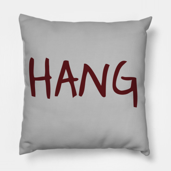 Hang Pillow.png
