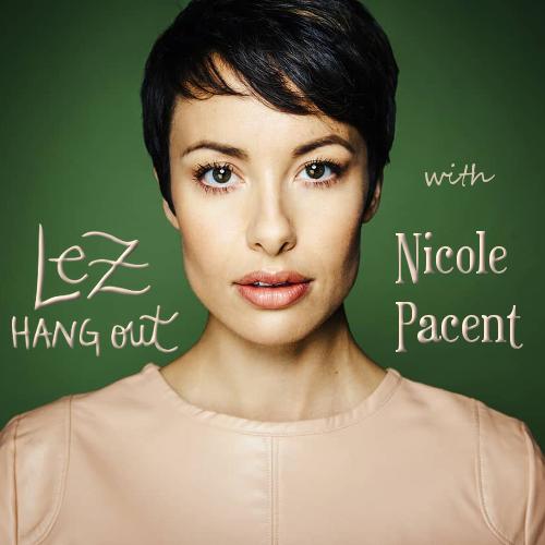 Nicole-insta2.png