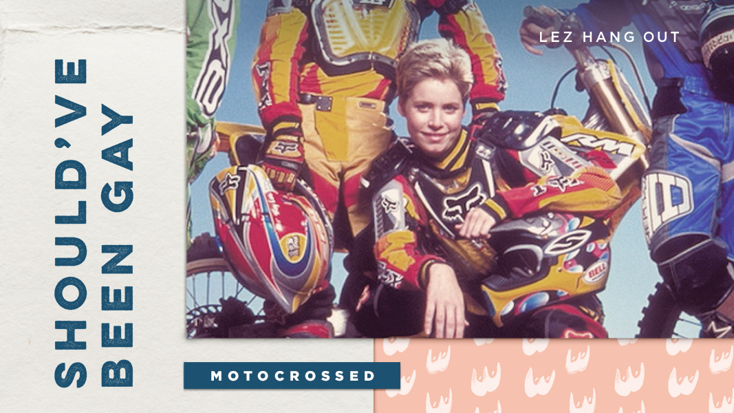 Motocross_TwitterMotocrossed.jpg