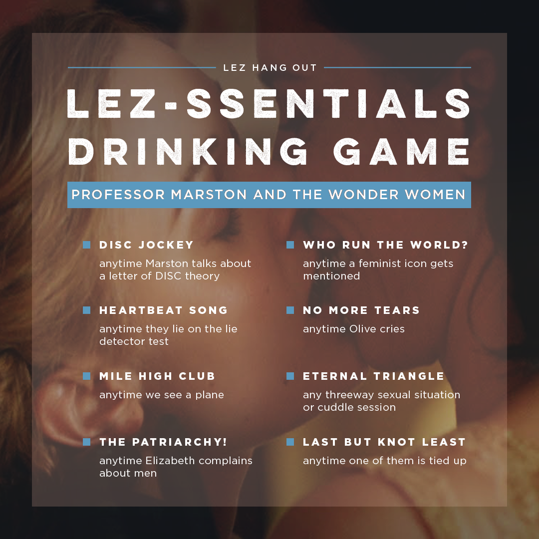 208 drinking game.png