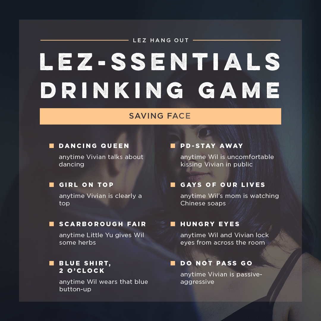213DrinkingGame (1).png