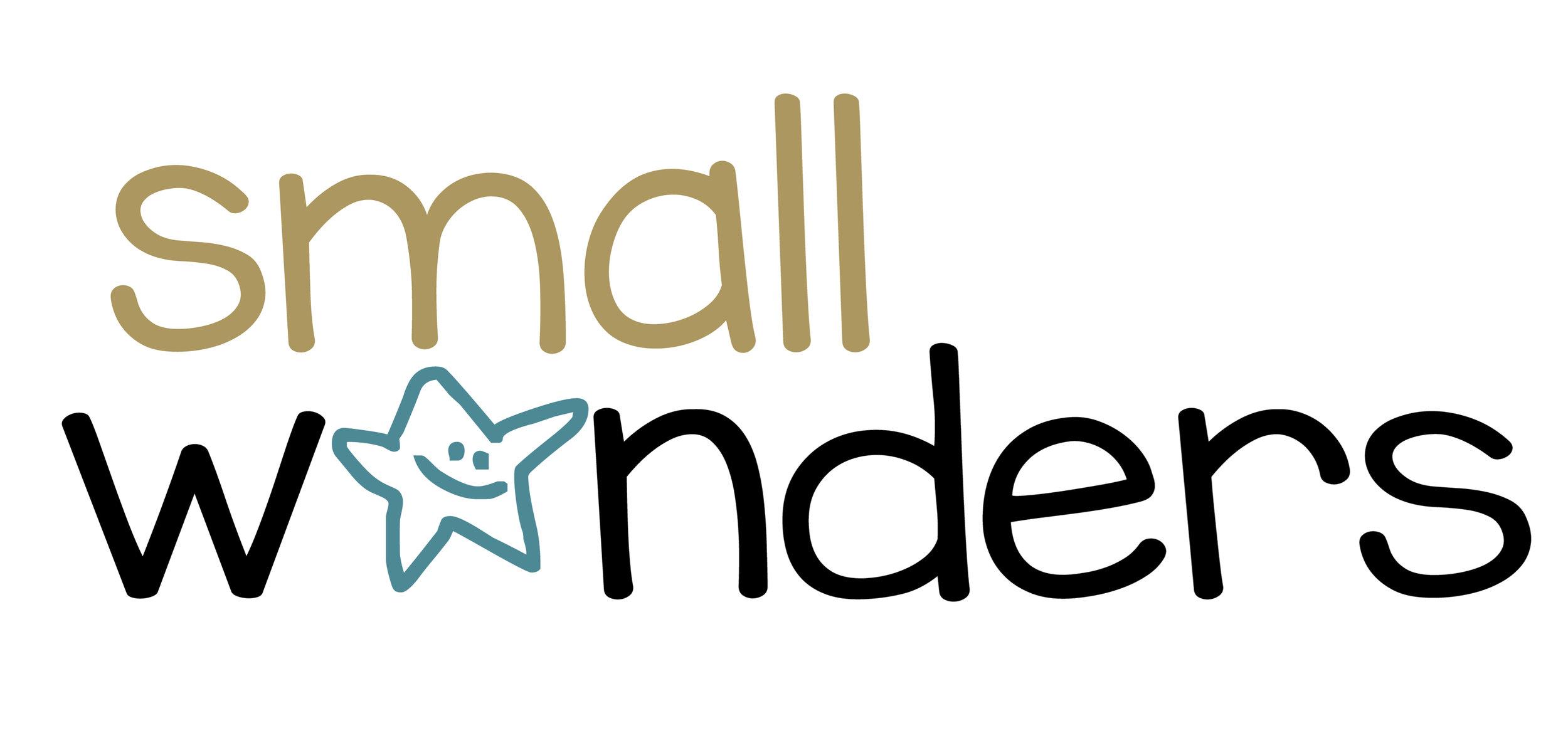Small Wonders Logo.jpg