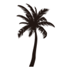 tree icon brown.png