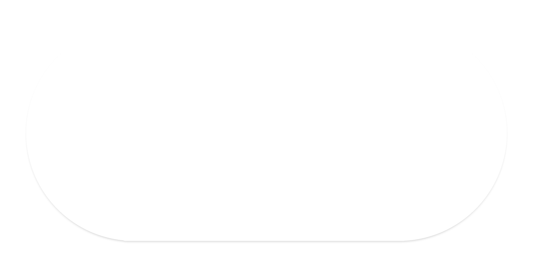 0800 greg laurie.png