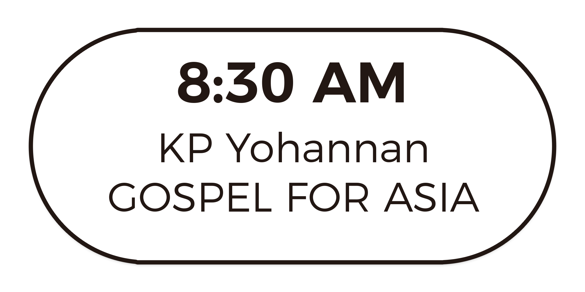 0830 SAT kp yohannan.png