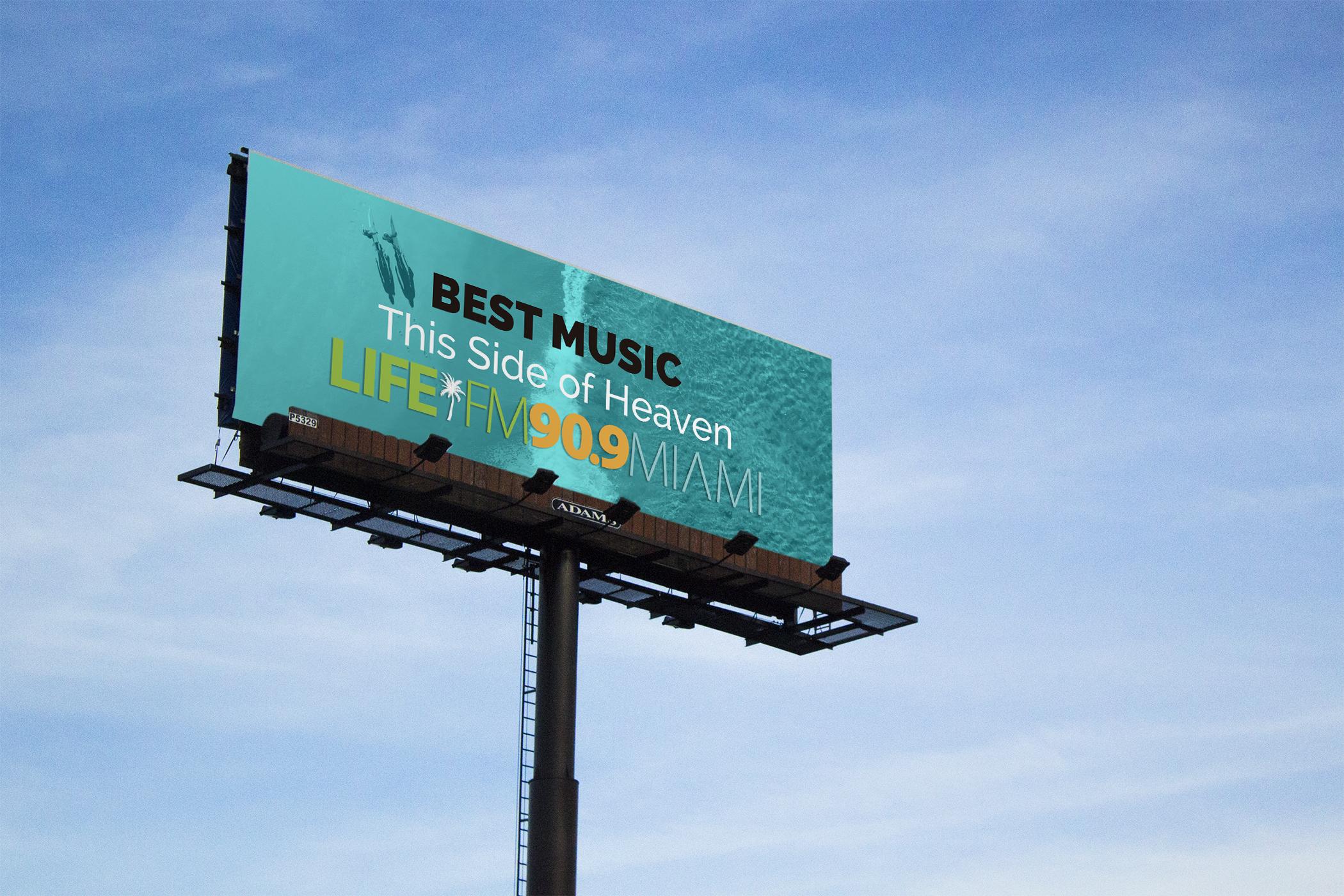 Life FM Billboard 1 Mockup.jpg