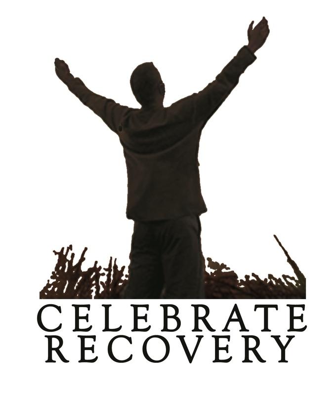 Celebrate Recovery Logo_1505408261563.jpg