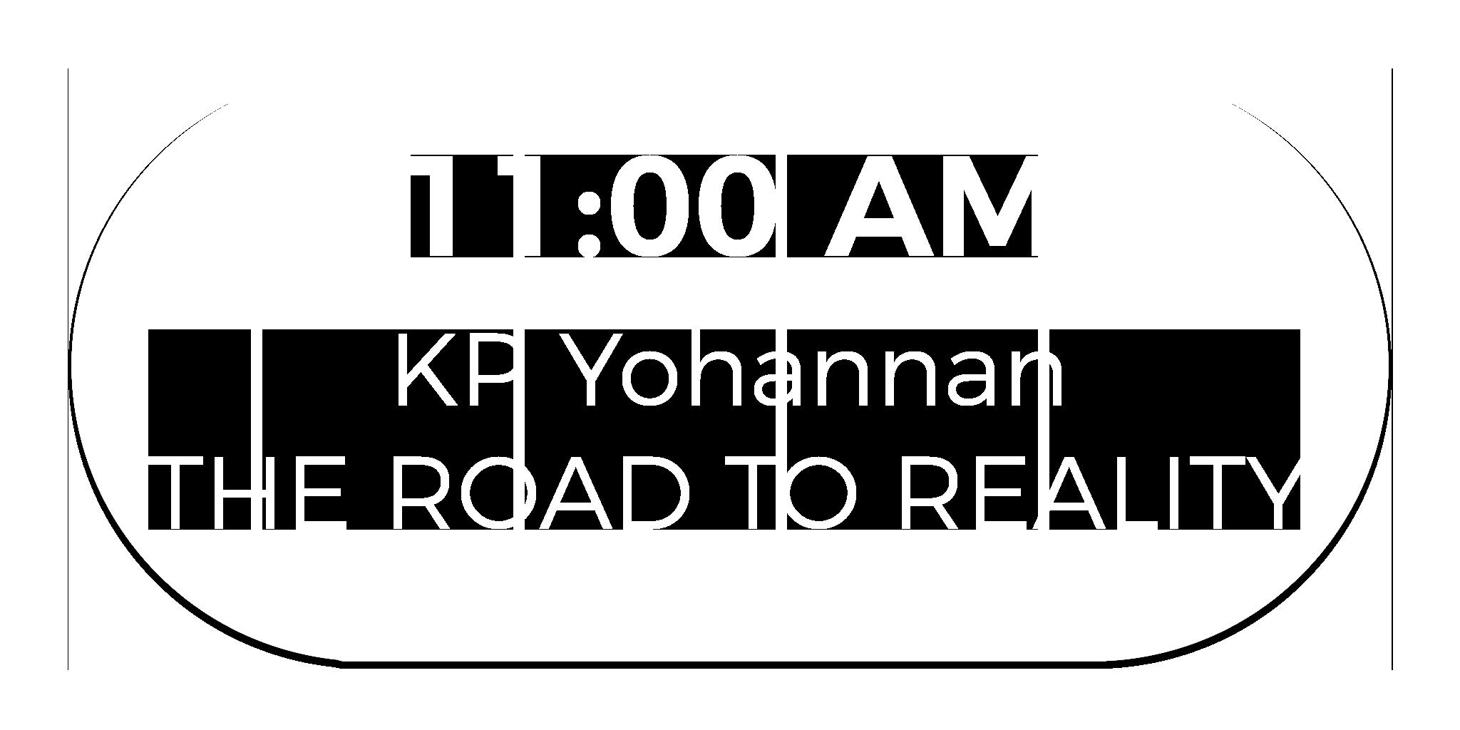 1100 kp yohannan.png