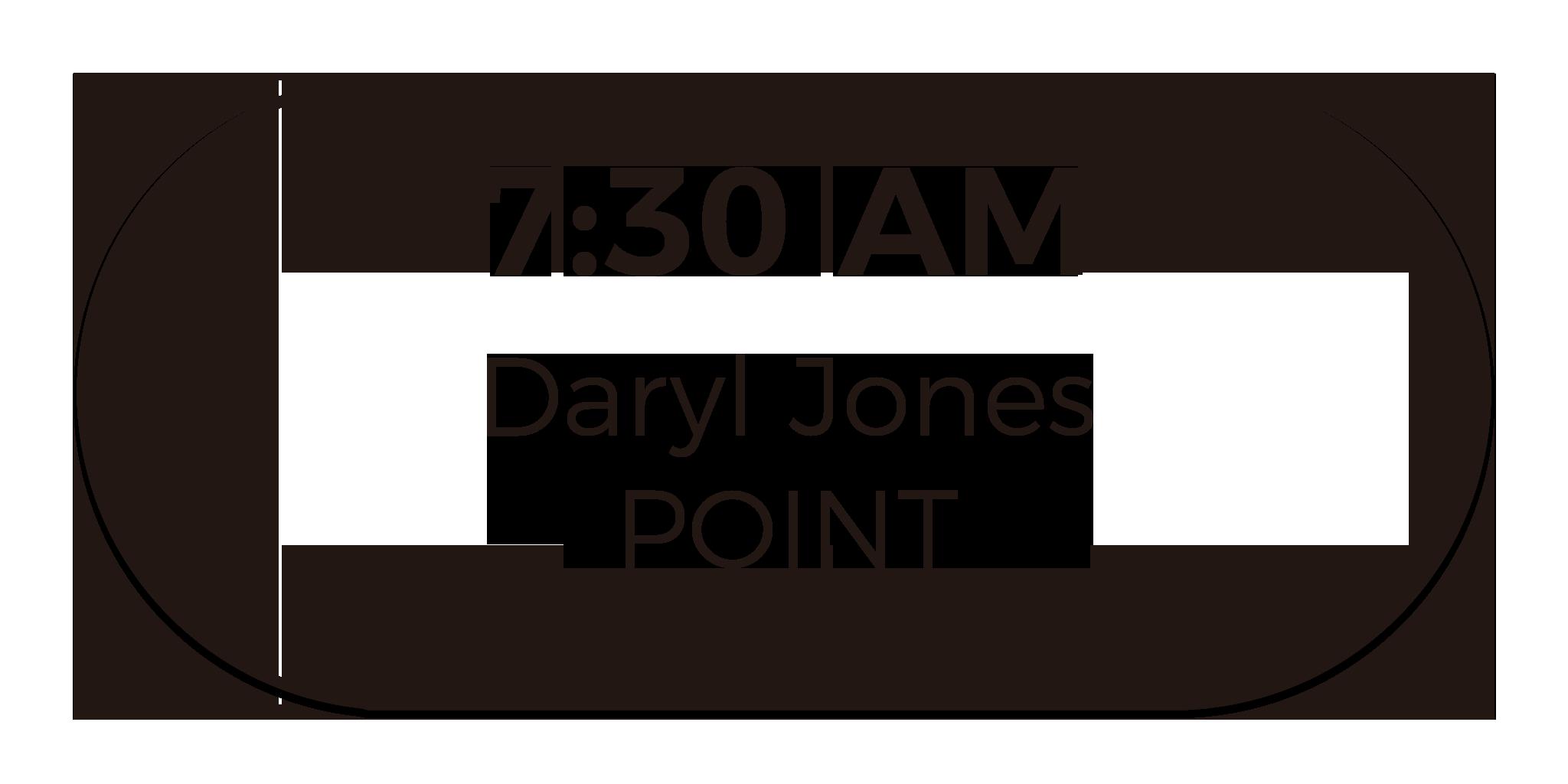 0730 SUN Daryl Jones.png