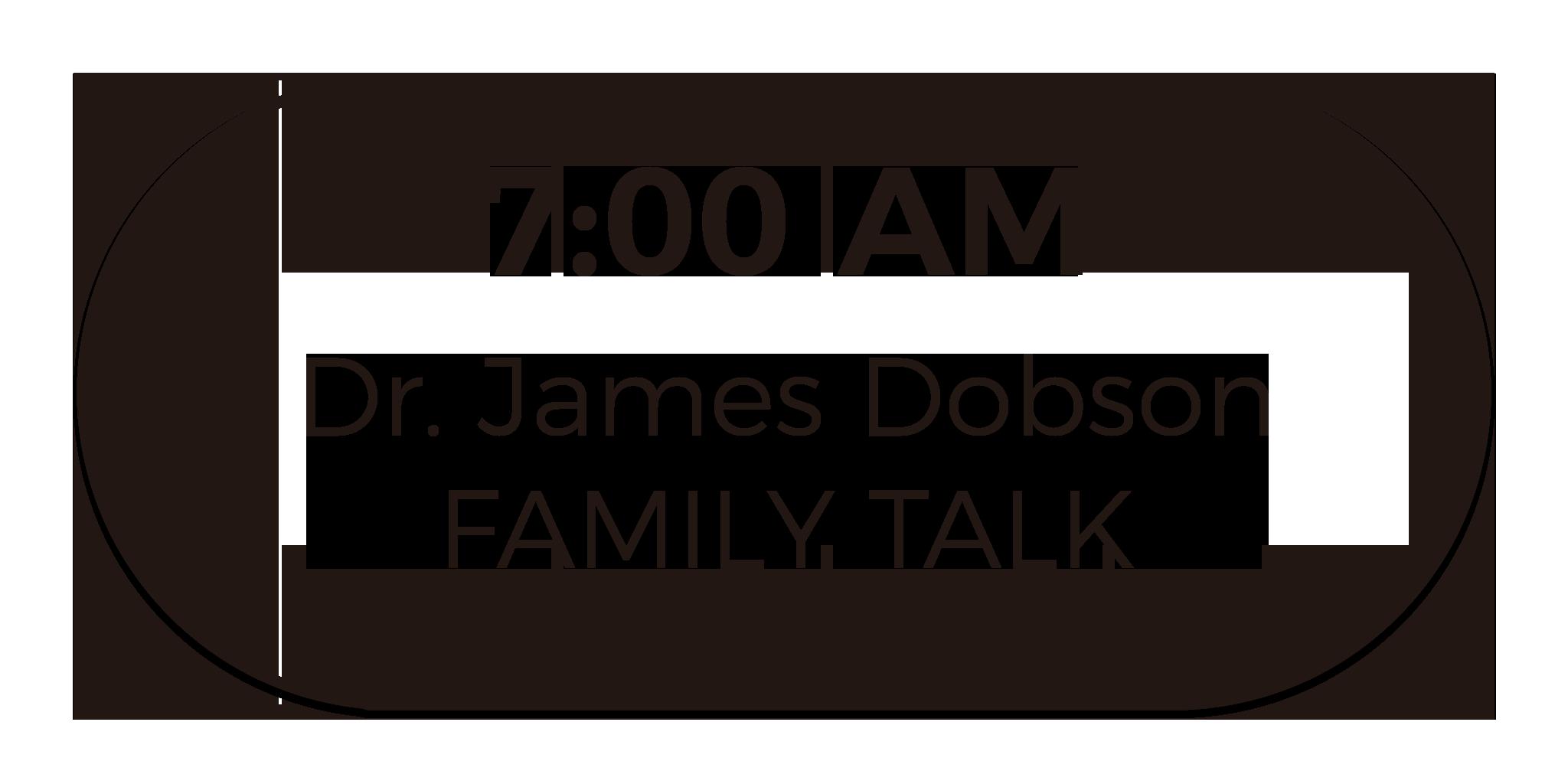 700 SAT family talk.png