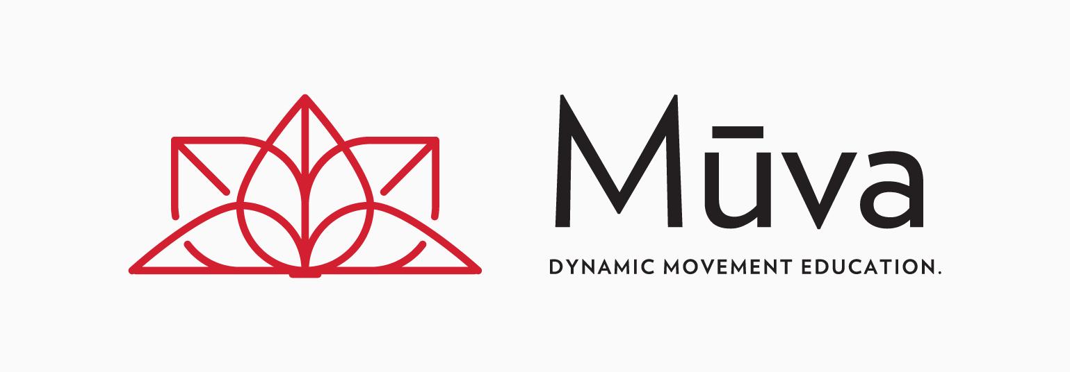 Muva - Logo - WhiteBg@2x.png