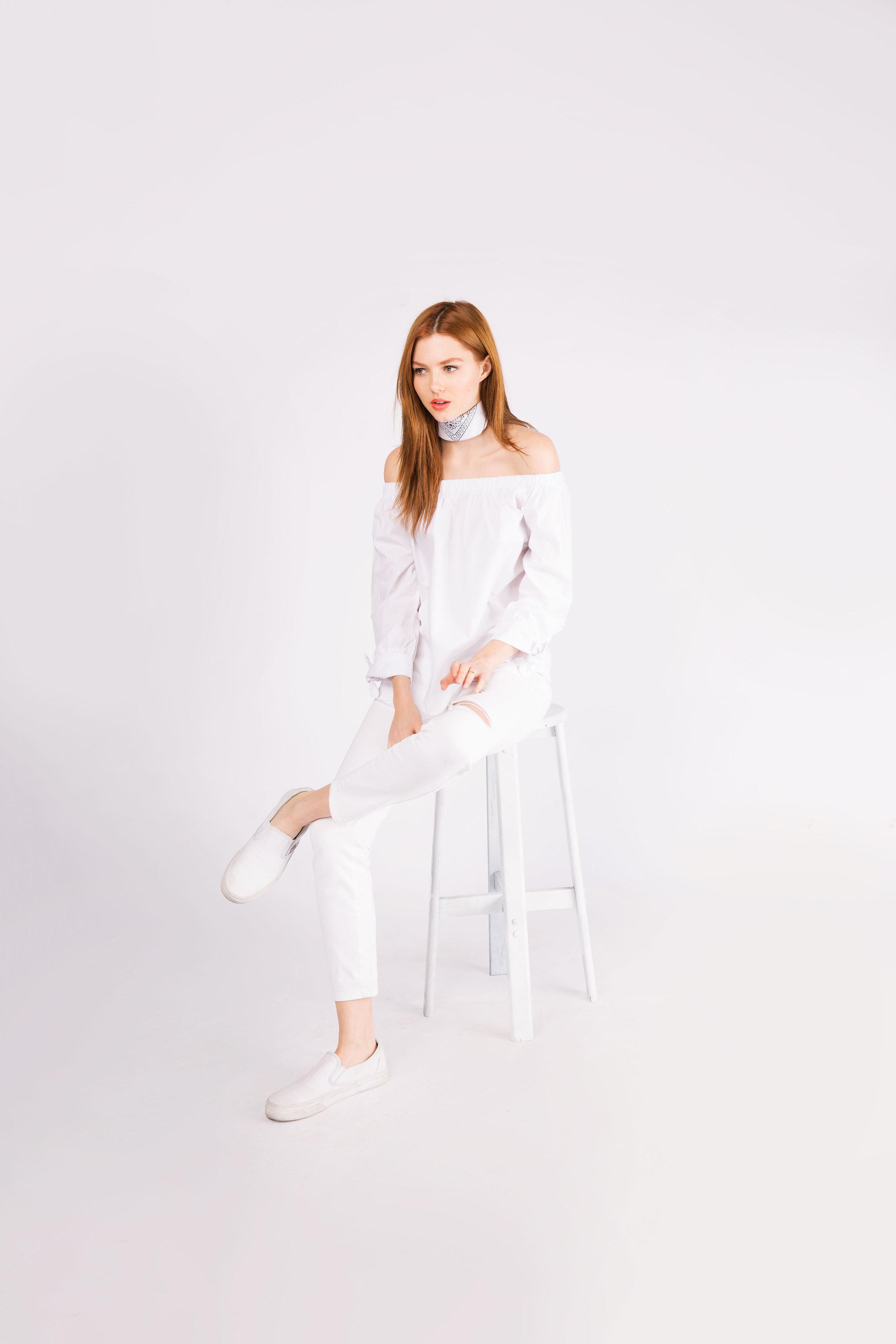 white-231.jpg