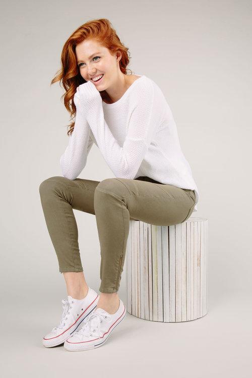 Emma-Olive-Moto---Ankle-Zip-238.jpg