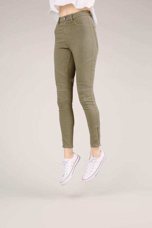 Emma-Olive-Moto---Ankle-Zip-283.jpg