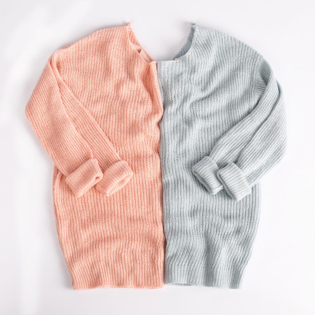 GirlsSpringSweaters.jpg