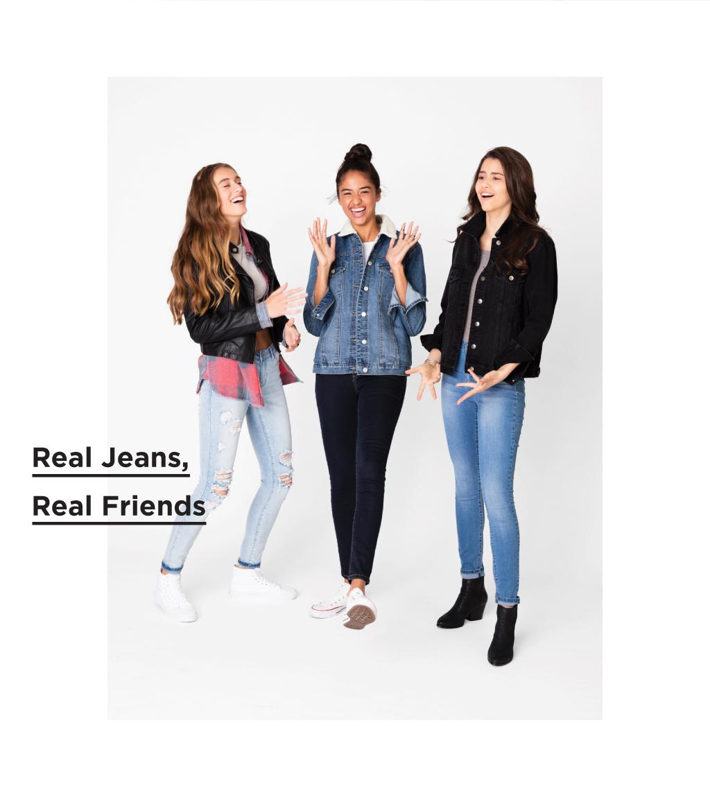 Lookbook-Jeans17_7.jpg