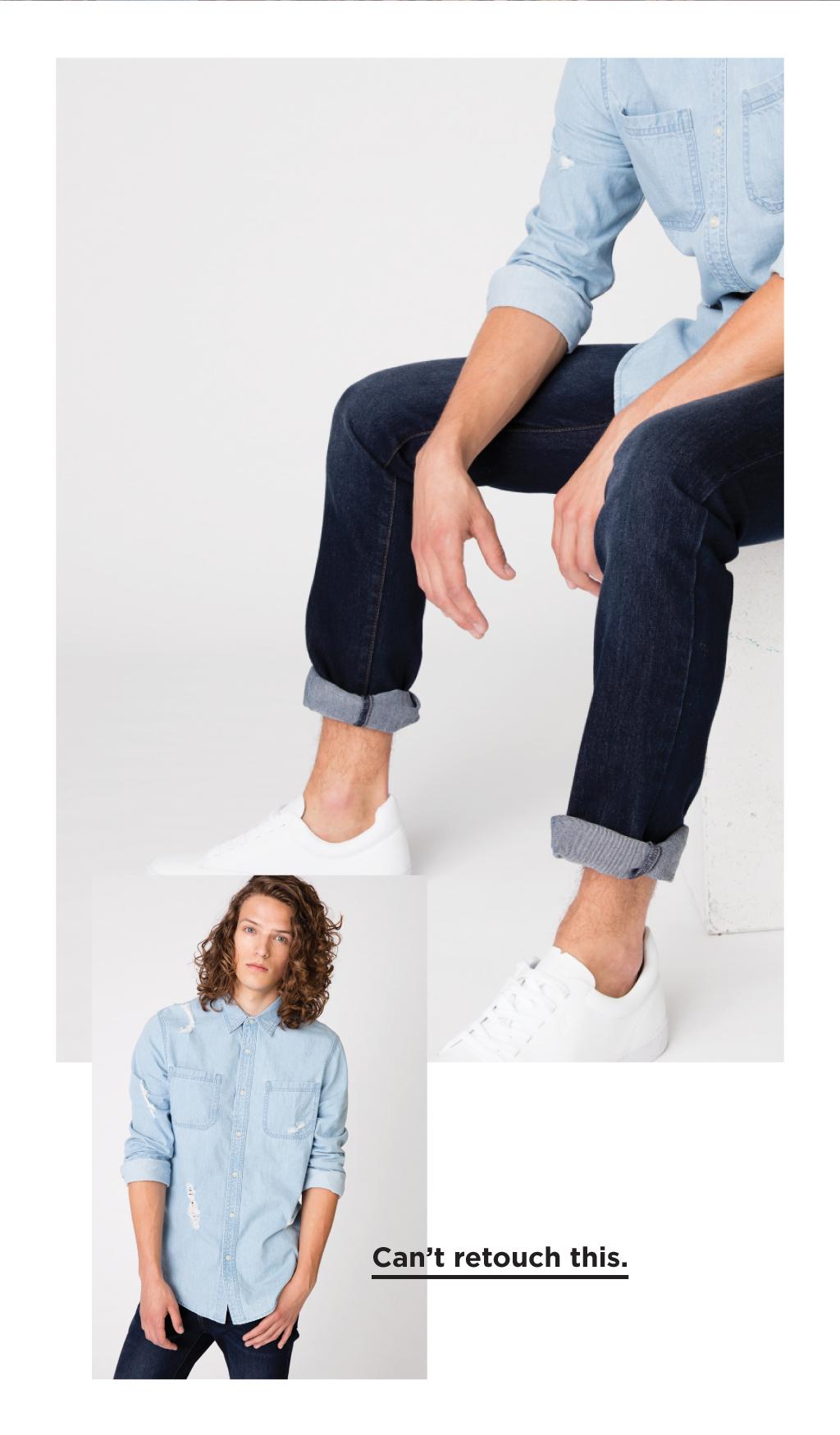 Lookbook-Jeans17_5.jpg