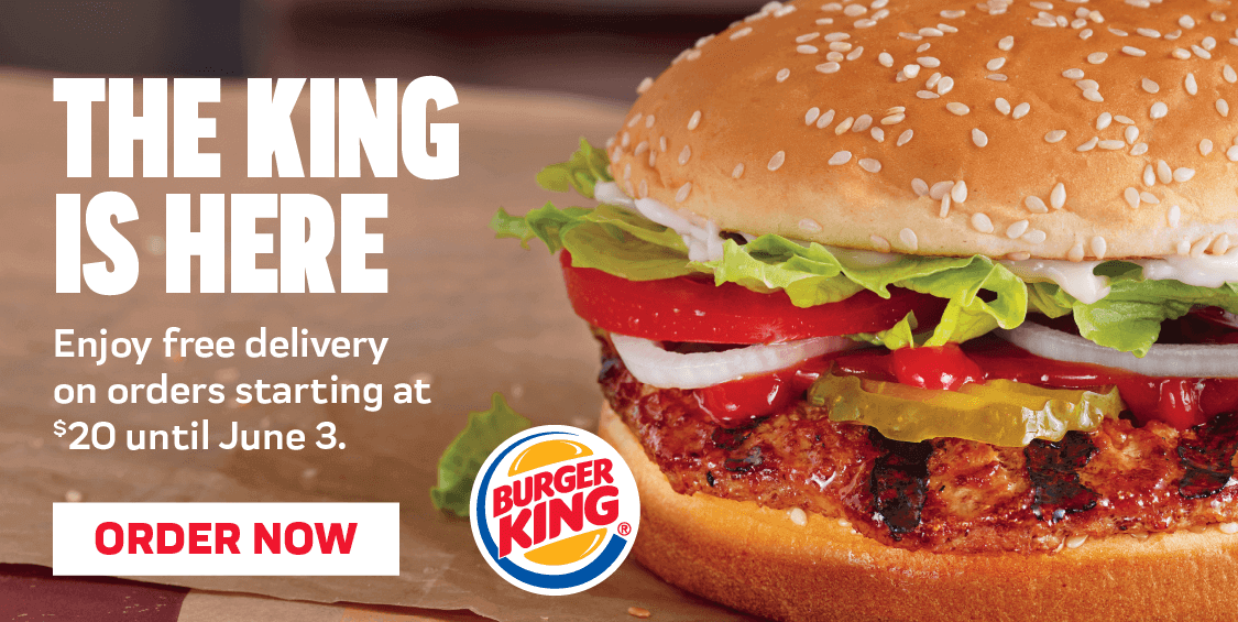 2772_Burger-King-Launch-FD_Mkg-Braze-Tiles_en (1).png