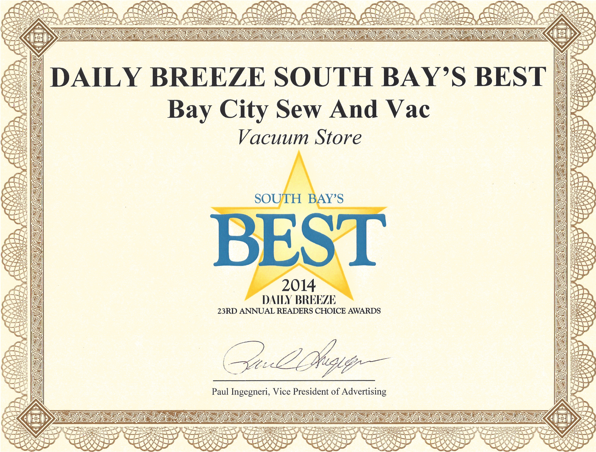 bay cities BEST 2014-1.jpg