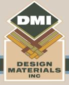 DMI.jpg