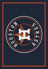 MLB_Spirit_C1007_Houstont.jpg