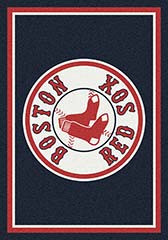 MLB_Spirit_C1018_Bostont.jpg