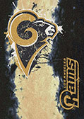 NFL_Fade_Los_Angeles_C2986T.jpg