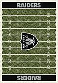 NFL_HomeField_C1069_OaklandRaiderst.jpg