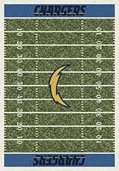 NFL_HomeField_C1078_SanDiegoChargerst.jpg