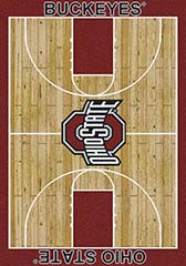 College_Home_Court_C1000_OhioStatet.jpg