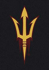 College_Spirit_C79540_ArizonaStatet.jpg