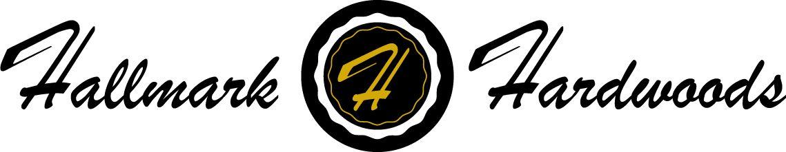 hallmarkfloors logo.jpg