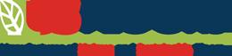 usfloors-logo.jpeg