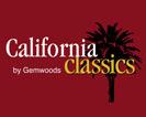 californiaclassicslogo.jpg