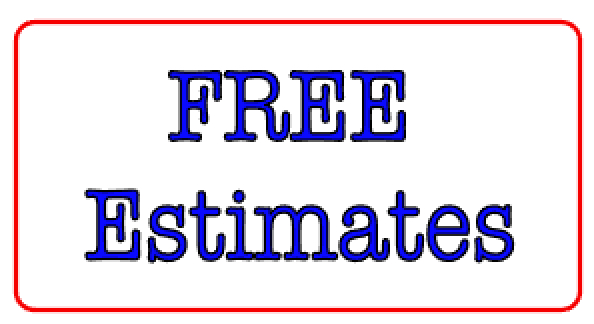 FreeEstimates.jpg