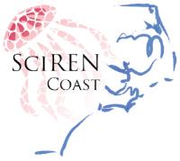 SciREN Coast Logo.png