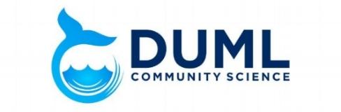 cropped-DUML-Community-Science-Blue-Horizontal-JPG.jpg