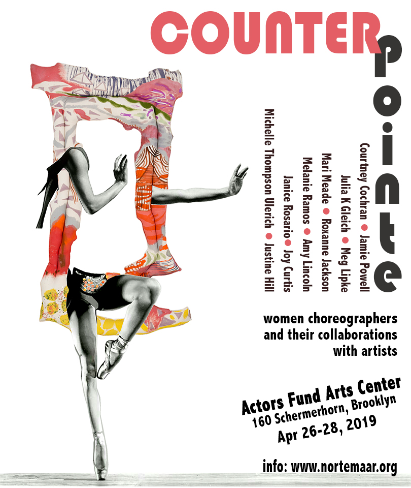 19_CounterPointe-Collab_poster_names_Final_web.jpg