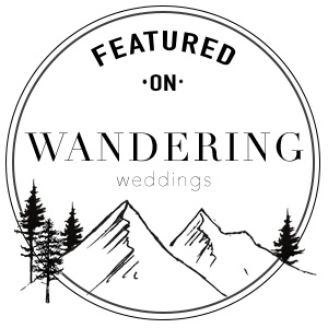 Wandering Weddings Feature Badge.png
