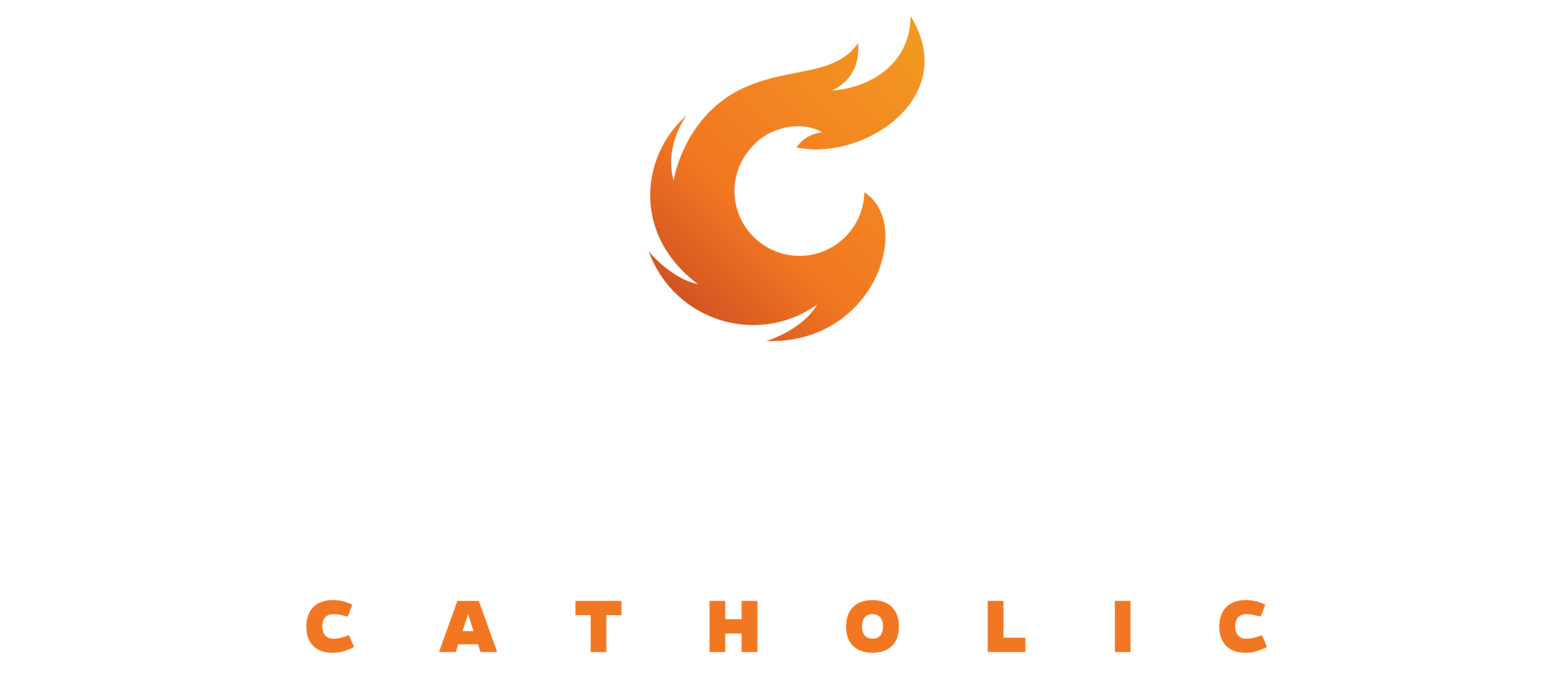 CatalystCatholicLogo-cropped-02.png