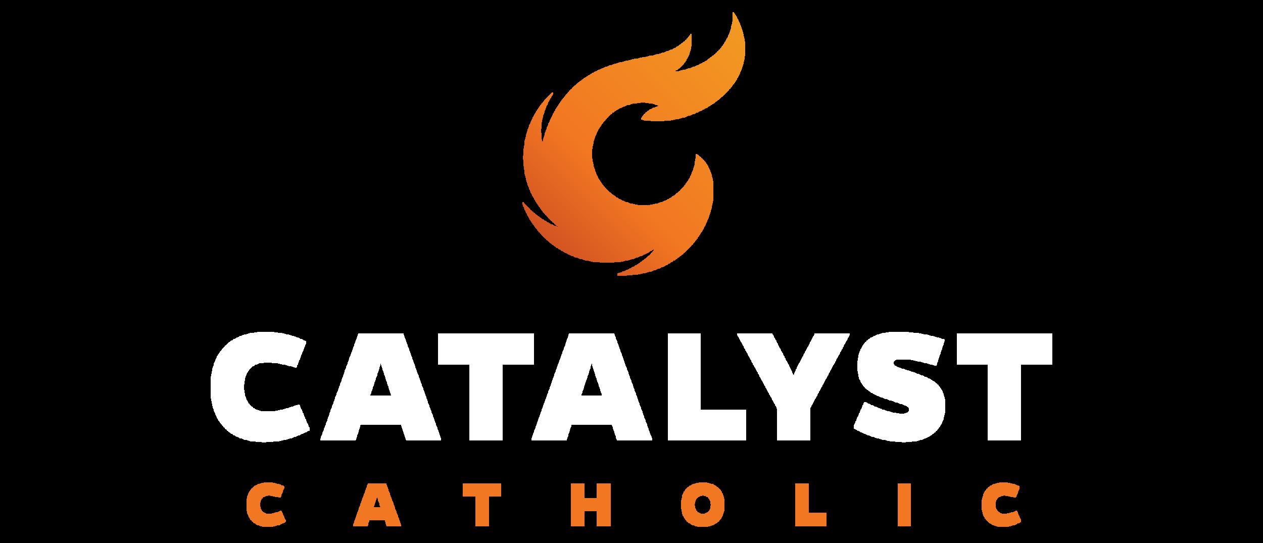 CatalystCatholicLogo-cropped-02.png