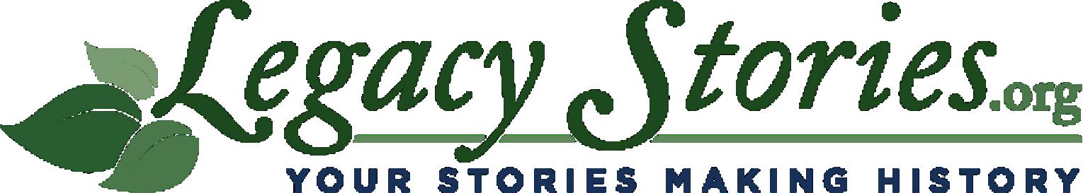 legacystories.png