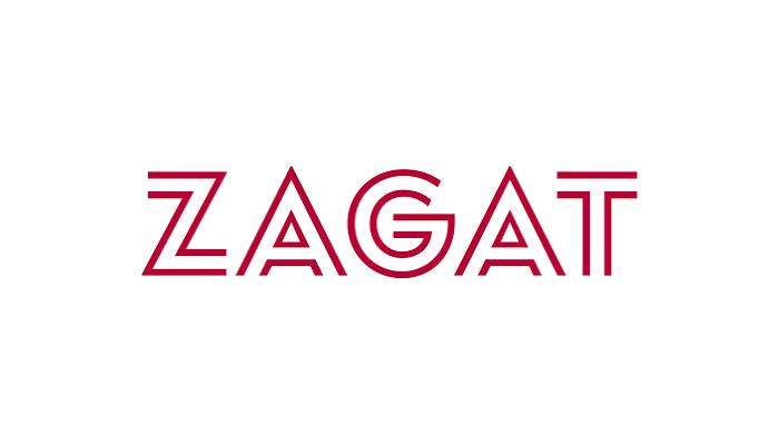 zagat-2017-logo.jpg