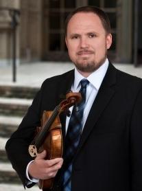 Chad Kaltinger