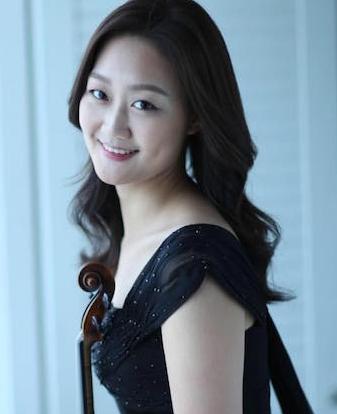 Junghee Lee