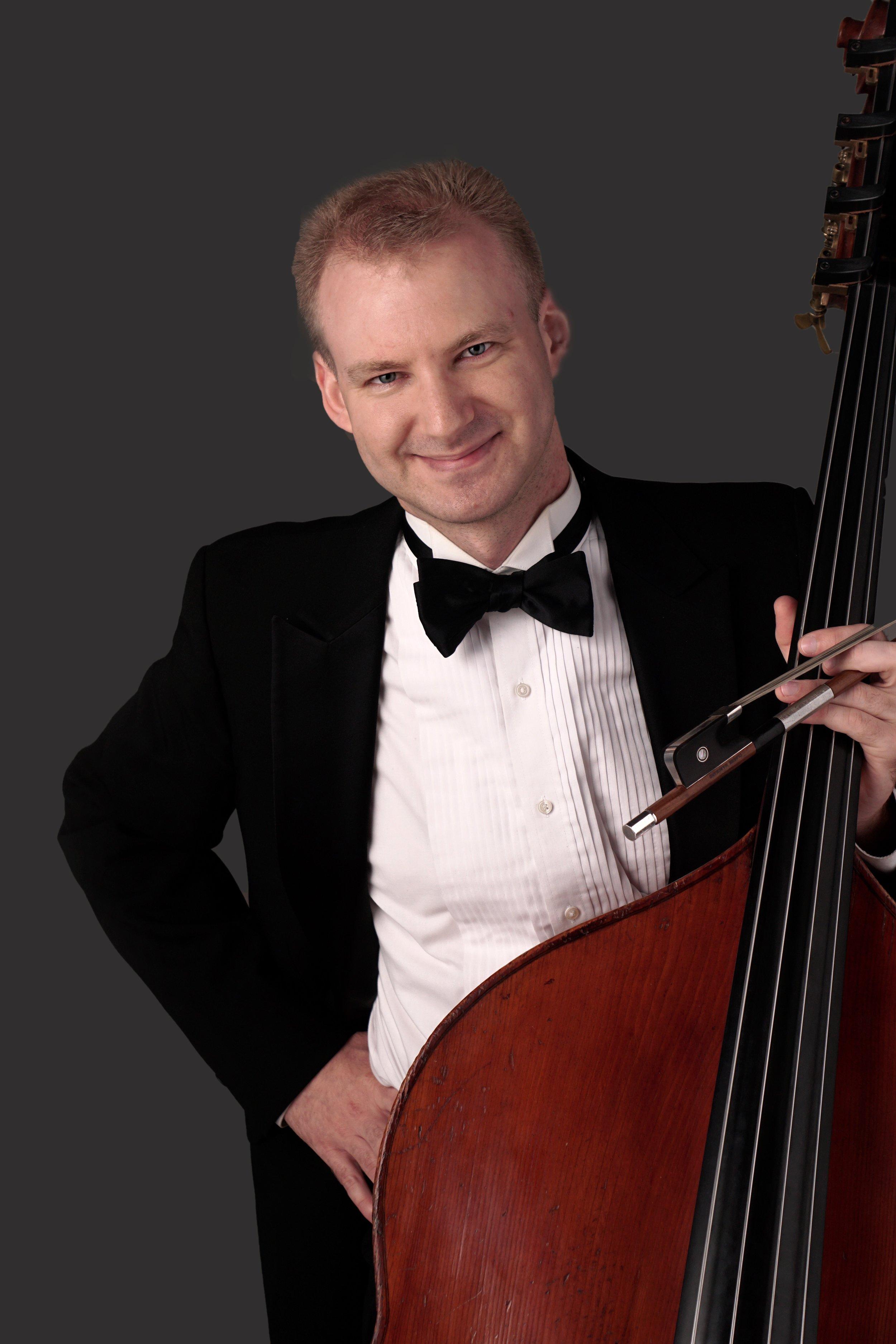 James Schulz