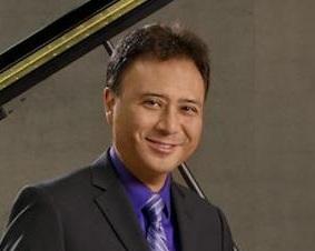 Sponsor a Soloist -